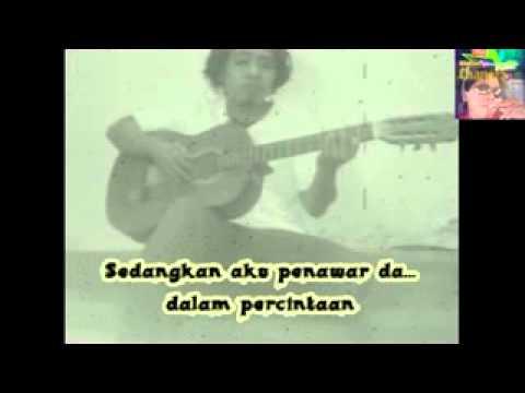 PERMINTAAN TERAKHIR-(Lagu dari dalam penjara)-cover.flv