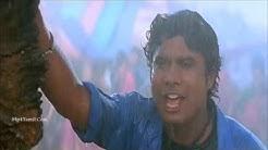 Chotta Chotta Nanayuthu TajMahal (Male) - Taj Mahal (1999) HD