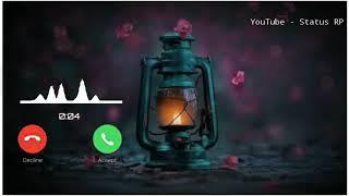 Instrumental Ringtone || Kaun Tujhe Yu Pyar Karega Instrumental Ringtone || Kaun Tujhe Song Ringtone