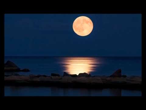 BARRY BIGGS - Goodnight My Love