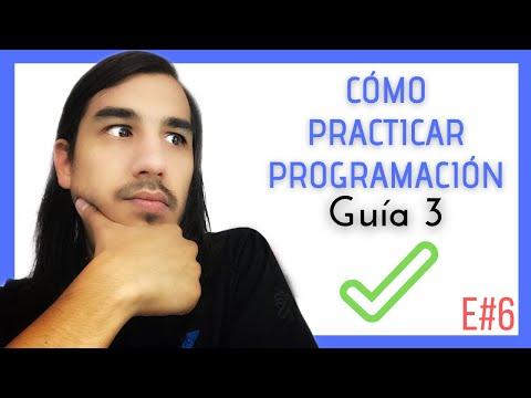 ejercicios-resueltos!-[guía-3]---aprender-programaciÓn-(desde-cero)---2020-e#6