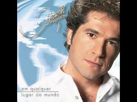 Daniel - Em Qualquer Lugar Do Mundo (2003)