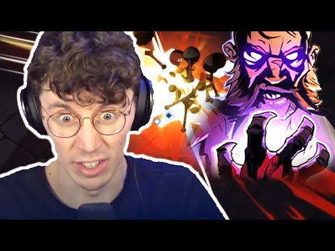 ♥ CURSE of the DEAD GODS - Sp4zie Weekly #67 |