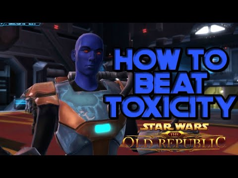SWTOR | How