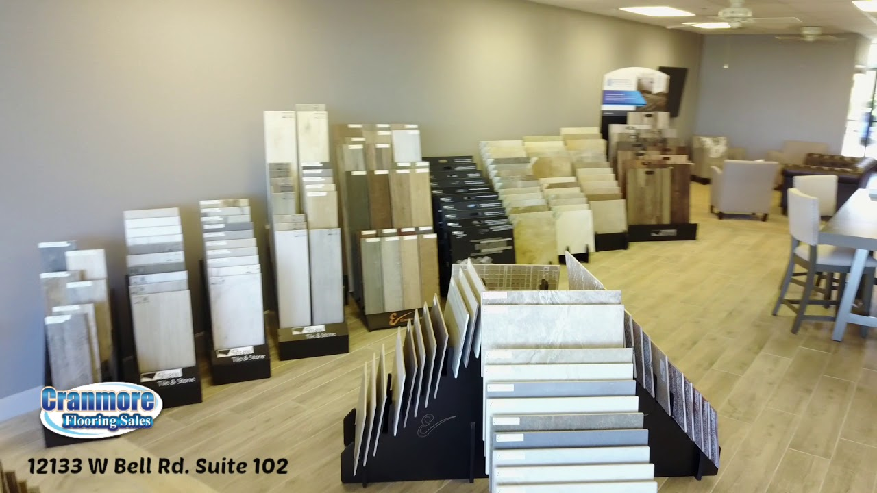 youtube peoria watch surprise store cranmore az floor flooring