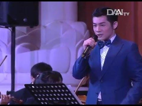 Namaku Si Pemberani - Addie MS feat Shih Yi Nan