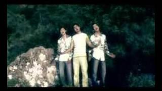 "Altinbek & Bak-Janis - ""Unatip em"""