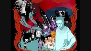 Play The PJs (Feat. Masta Killa)
