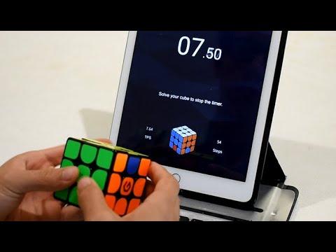 תוצאת תמונה עבור xiaomi rubik cube