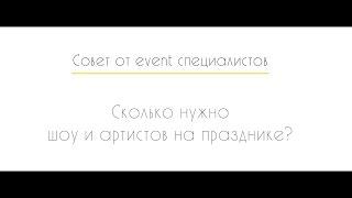 Сколько справок собрал Денис Майданов, чтобы получить звание заслуженного артиста