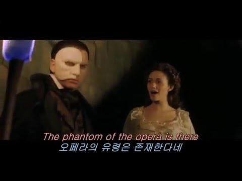 오페라 음악