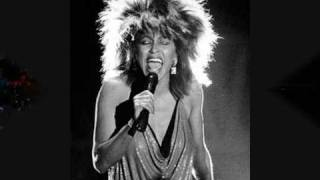 Tina Turner and Ike River Deep Mountain High With Lyrics***