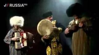 Обморок И Мама / Obmorok i Mama - Кто такая Элис / Kto takaja Elis