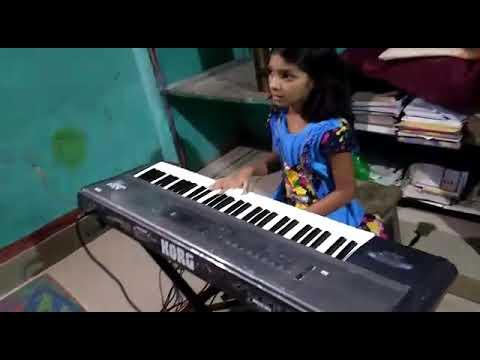 Gabhare Gajara Nauchi
