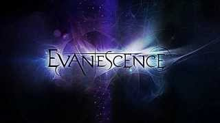 Evanescence - My Immortal Awol Music Box Synth Instrumental