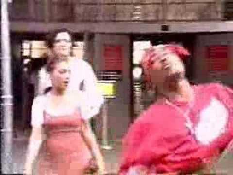 50 Cent ft. Tupac - Many Men