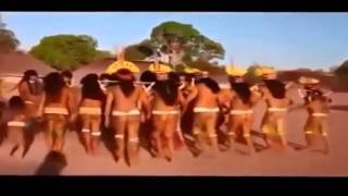vuclip Rituals and traditional tribal tribes APCIS nude in Africa