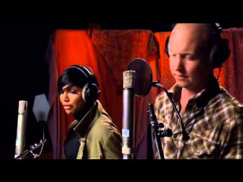 Lionel Richie / Michael Jackson & Others - We Are the World 25 for Haiti