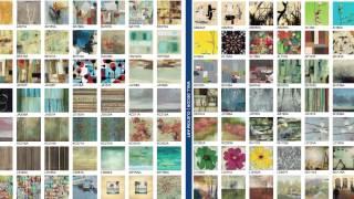 Surya Fall 2014 Catalog