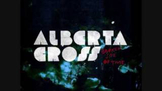 Watch Alberta Cross Song Three Blues video
