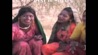 Super hit geet song marwadi desi geet jaisalmeri by NSP भवरानी jalore