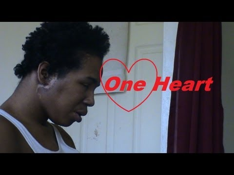ONE HEART DOCUMENTARY