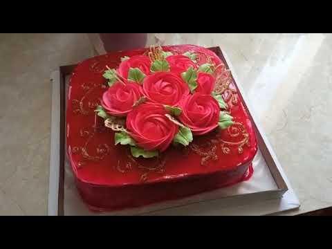 Ad günü tortları oğlan uşağı üçün Doğum günü pastaları erkek çocuk için