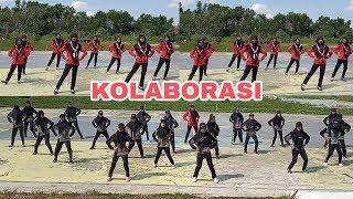 SENAM KOLABORASI NISSA SABYAN ft. NEAR DJ SLOW REMIX (YA MAULANA x KARNA SU SAYANG) MIRIP JKT48