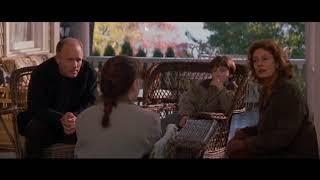 Никто не спросил нужна ли мне новая мама? ... отрывок из фильма (Мачеха/Stepmom)1998