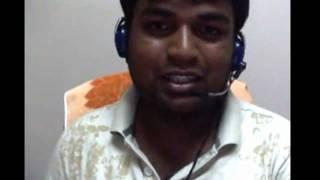 singam tamil movie review by prashanth