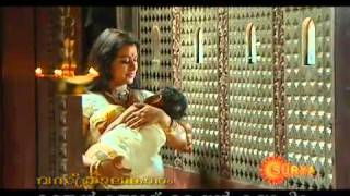 Veera Marthandavarma Serial Title Song. Music by Viswajith