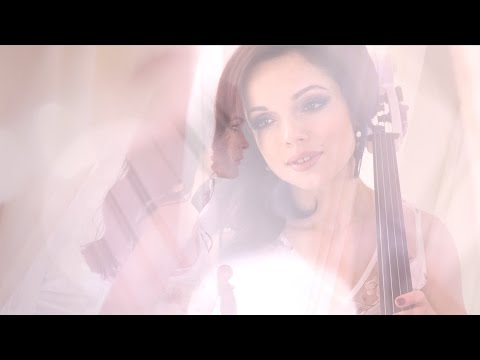 Asturia Quartet - Adele Hello cover