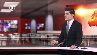 Hashye Khabar. 13.02.2020 حاشیه خبر: پیشرفتهای تازه در روند صلح افغانستان
