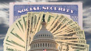 How Coronavirus May Impact The Future Of Social Security