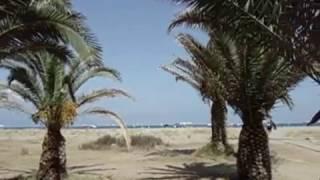 Estate 2016-Camping Village 4 Mori-Muravera (CA)-Sardegna