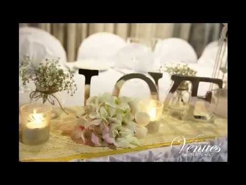 Imagenes de decoraciones vintage para bodas youtube for Figuras de decoracion