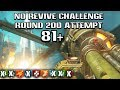 ASCENSION NO REVIVE CHALLENGE #GIVEAWAY ROUND 81+ #GEWINNSPIEL psn/xbox/steam Card