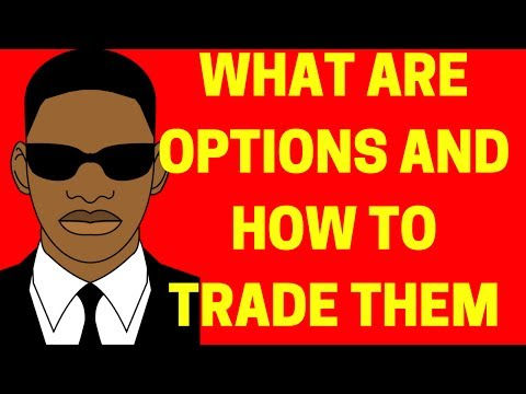 How to Trade Options: An Introductory Course for the Beginner