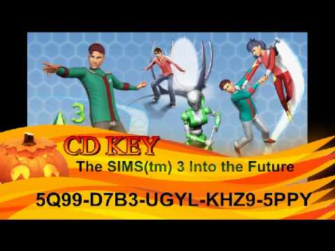 Buy The Sims 3