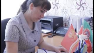 Школа в деревне Шокурово для Поспредства