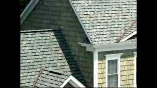 Choosing The Right Style Shingle - CertainTeed Roofing video