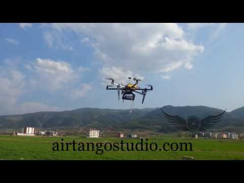 airtangostudio. com