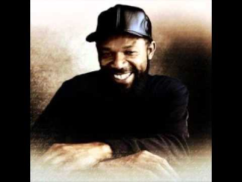 Can You Play Some More - Beres Hammond