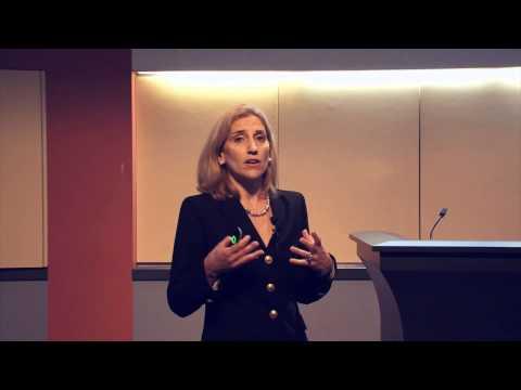 Modern Discrimination: Subtle but Significant: Mikki Hebl at TEDxRiceU