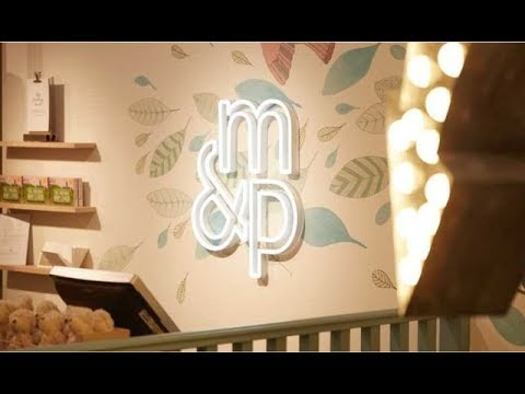 Mamas & Papas closes stores to boost profits in 'pre-pack' deal