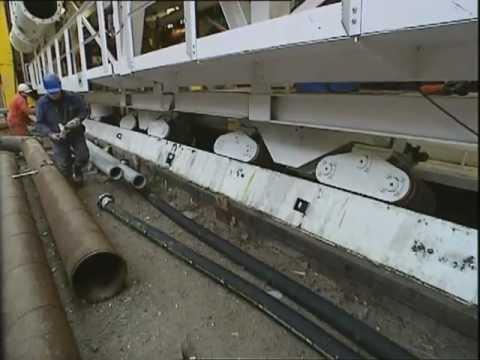 Tweede Heinenoordtunnel