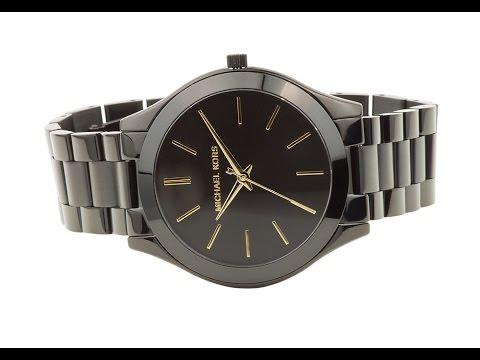 Женские часы Michael Kors MK3221 Мужские часы Festina F6854/3