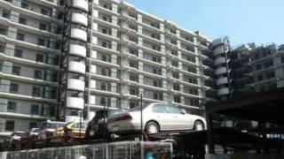 クリオ藤沢伍番館 マンション映像 藤沢市 城南3丁目にあるマンション、...