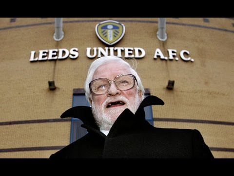 Who Owns Leeds United Football Club?    BBC full programme