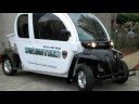 Gem Electric Vehicles Plug In Global Electric Motorcars